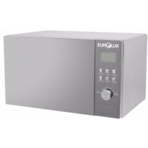 Mikrodalğalı soba Eurolux EU-MW 36-66MG-bakida-almaq-qiymet-baku-kupit