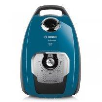 Пылесос Bosch BGL81800IR-bakida-almaq-qiymet-baku-kupit