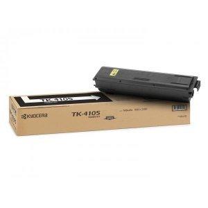 Тонер-картридж Kyocera TK-4105 / Black (1T02NG0NL0)