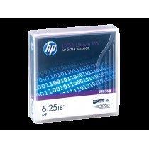 Картридж HPE LTO-6 Ultrium 6.25TB MP RW Data Tape / Magenta (C7976A)-bakida-almaq-qiymet-baku-kupit