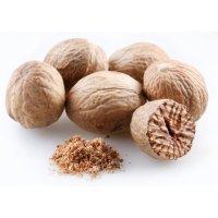 Мускатный орех 100 гр