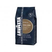 Lavazza 1 кг  Espresso зерновой-bakida-almaq-qiymet-baku-kupit