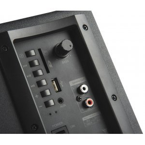 Акустическая система Edifier XM2PF 2.1