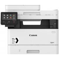 Принтер Canon I-SENSYS MF446X EU MFP (3514C006)