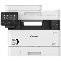 Принтер Canon I-SENSYS MF446X EU MFP (3514C006)-bakida-almaq-qiymet-baku-kupit
