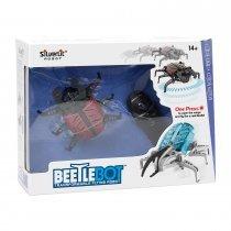Robot-böcək Silverlit Beetlebot 88555-bakida-almaq-qiymet-baku-kupit