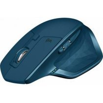Simsiz siçan Logitech Bluetooth Mouse MX Master 2S teal-bakida-almaq-qiymet-baku-kupit