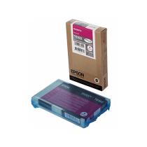 Картридж Epson Standard Capacity Ink Cartridge B300/B500DN Magenta (C13T616300)-bakida-almaq-qiymet-baku-kupit