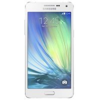 Мобильный телефон Samsung Galaxy A5 Dual Sim SM-A500 white