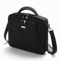 Сумка для ноутбука Dicota Multi Compact D/30143