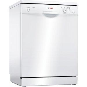 Посудомоечная машина Bosch SMS23BW00T (White)