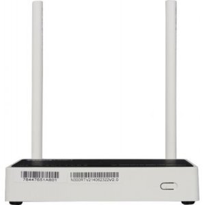 Router Wi-Fi TotoLink (N300RT)
