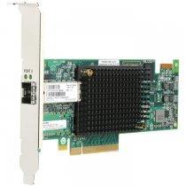 Adapter HPE StoreFabric SN1100Q 16Gb (P9D93A)-bakida-almaq-qiymet-baku-kupit