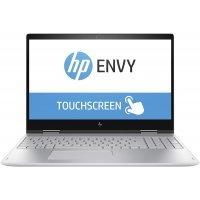 Ноутбук HP ENVY Laptop x360 Convert 15-bp107ur 15.6