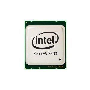 (Процессор) CPU  HP ML350p Gen8 Intel Xeon E5-2620 (2.0GHz/6-core/15MB/95W) Processor Kit