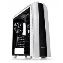 Компьютерный корпус Thermaltake Versa N27 Snow/White/Win/SGCC/Full Window (CA-1H6-00M6WN-00)-bakida-almaq-qiymet-baku-kupit