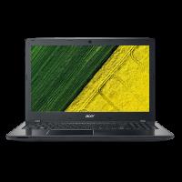 Notebook Acer Aspire E 15 E5-576G-780L 15.6 (NX.GVBER.020)
