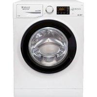Стиральная машина Hotpoint-Ariston RSPGX 603 K UA (White)