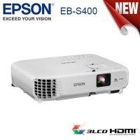 Proyektor Epson EB-S400