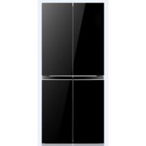 Холодильник Eurolux No Frost 80X180 EU-RF 560 HNF-4BG-bakida-almaq-qiymet-baku-kupit