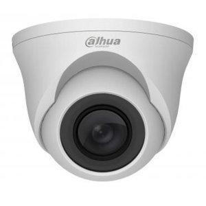 Аналоговая камера Dahua CA-DW181R