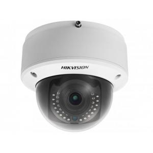 Камера видеонаблюдения Hikvision DS-2CD4125FWD-IZ