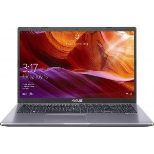Ноутбук Asus X509FJ-EJ196 / Core i5 / 15.6