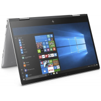 Ноутбук HP Envy x360 15-bp110ur Touch 15.6
