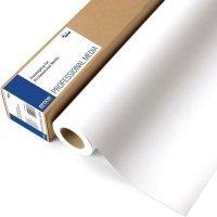 Бумага Epson Bond Paper Bright (90) 24