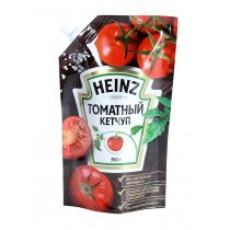 Heinz pomidor ketçupu, dispenser 350 qr-bakida-almaq-qiymet-baku-kupit