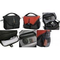 Kamera çantası VANGUARD BIIN 21-bakida-almaq-qiymet-baku-kupit