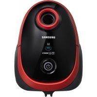Tozsoran Samsung VCC5491H31/XEV (Black / Red)