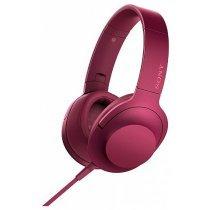 Qulaqcıq Sony MDR-100AAP Pink-bakida-almaq-qiymet-baku-kupit