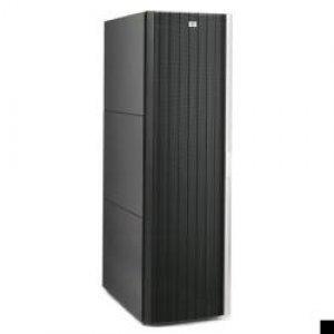 RACK Шкаф напольный HP 10642 G2 Sidepanel Kit (AF054A)