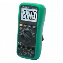 Цифровой мультиметр Pro'sKit MT-1710-bakida-almaq-qiymet-baku-kupit