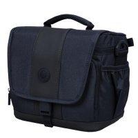 Сумка для камеры SUMDEX Continent Photo Bag Large FF-03 Black (FF-03)