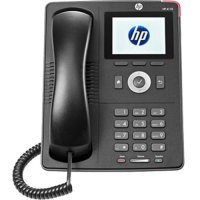 Телефон HP 4120 IP Phone (J9766A)