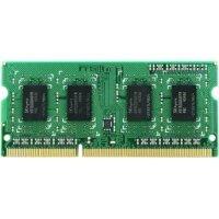 (Оперативная память) RAM  Apacer SODIMM 4 GB PC-4 DDR4 2666 (AS04GGB26CQTBGH)