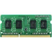 (Оперативная память) RAM  Apacer SODIMM 4 GB PC-4 DDR4 2666 (AS04GGB26CQTBGH)-bakida-almaq-qiymet-baku-kupit