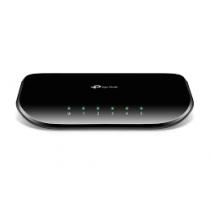 Desktop Switch Gigabit TP-LINK (TL-SG1005D)-bakida-almaq-qiymet-baku-kupit