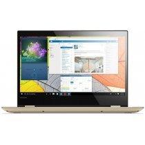 Ноутбук Lenovo Yoga 520-14IKBR Touch 14