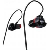 Qulaqcıq Pioneer stereo headphones SE-751-K (SE-CL751-K)