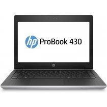 Ноутбук HP ProBook 430 G5 i7 13,3 (2XY53ES)-bakida-almaq-qiymet-baku-kupit