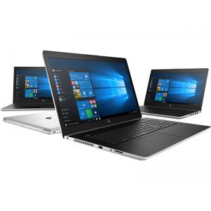 Notebook HP ProBook 430 G5 i7 13,3 (2XY53ES)