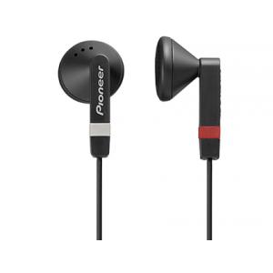 Наушники Pioneer EAR BUD HEADPHONES SE-CE511-H (SE-CE511-H)