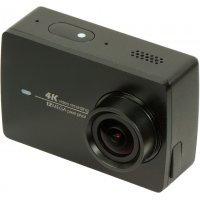 Action камера Xiaomi Yi 4K+ Action camera