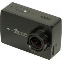 Action камера Xiaomi Yi 4K+ Action camera-bakida-almaq-qiymet-baku-kupit