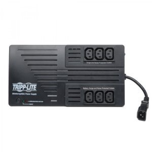 UPS Tripp Lite Internet Office 525VA (INTERNETX525)
