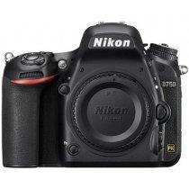Fotokamera NIKON-D750-BODY-bakida-almaq-qiymet-baku-kupit