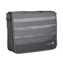 Laptop Çanta Port SonicGear Laptop bag CITI EXEC Graphite (CITI: EXEC Graphite)